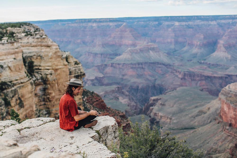 cupofcouple-grand_canyon-viaje_las_vegas-0013
