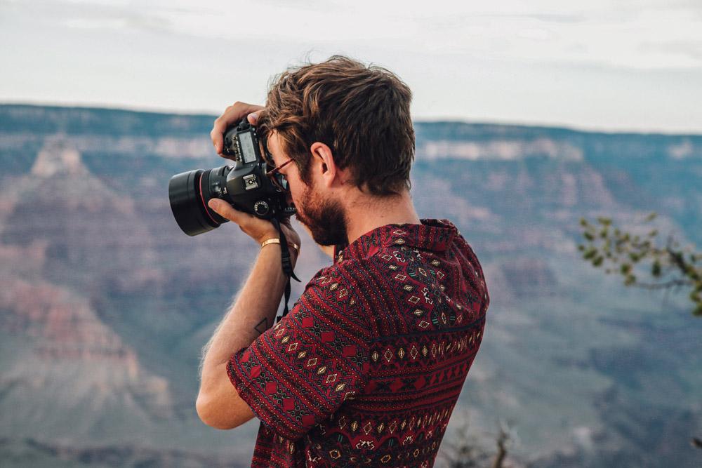 cupofcouple-grand_canyon-viaje_las_vegas-0015