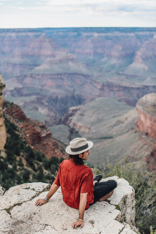 cupofcouple-grand_canyon-viaje_las_vegas-0016