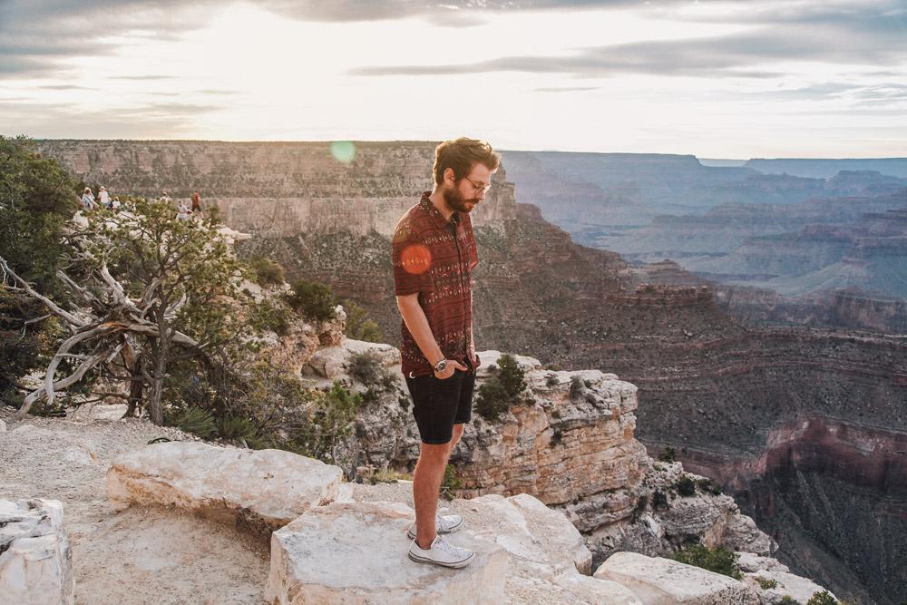 cupofcouple-grand_canyon-viaje_las_vegas-0017