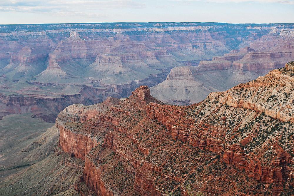cupofcouple-grand_canyon-viaje_las_vegas-0018