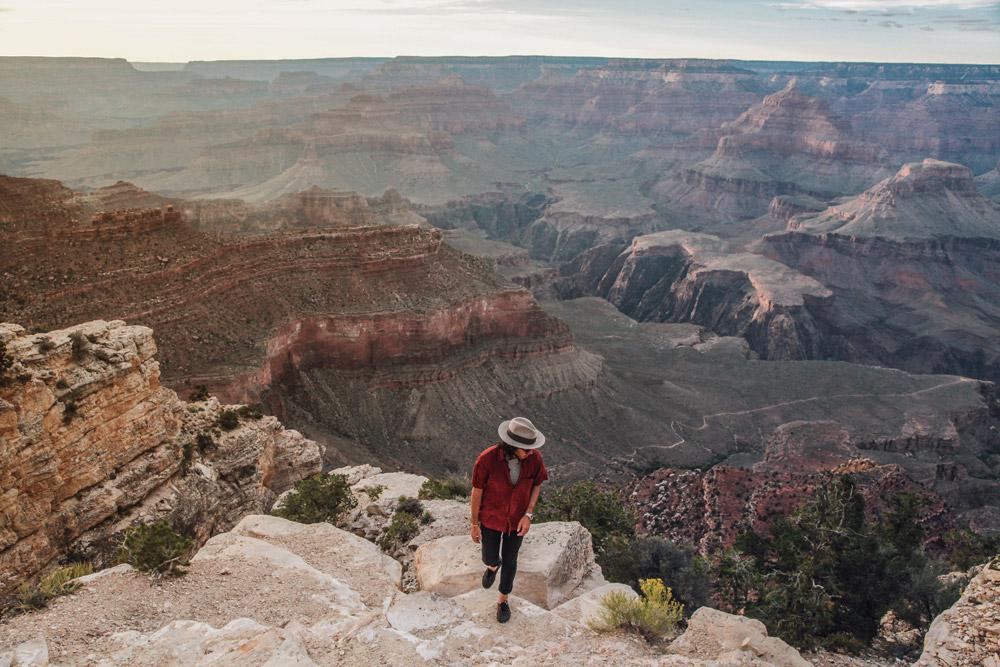 cupofcouple-grand_canyon-viaje_las_vegas-0020