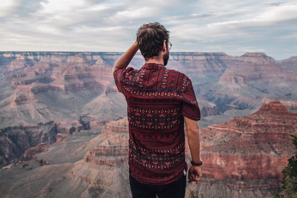 cupofcouple-grand_canyon-viaje_las_vegas-0021