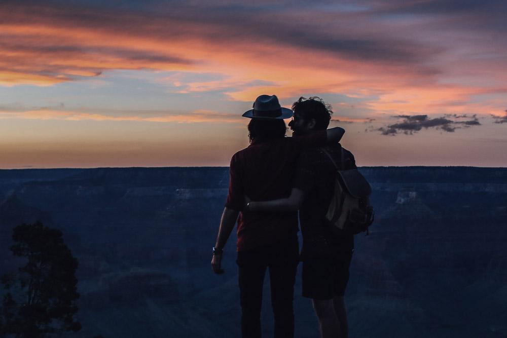 cupofcouple-grand_canyon-viaje_las_vegas-0022