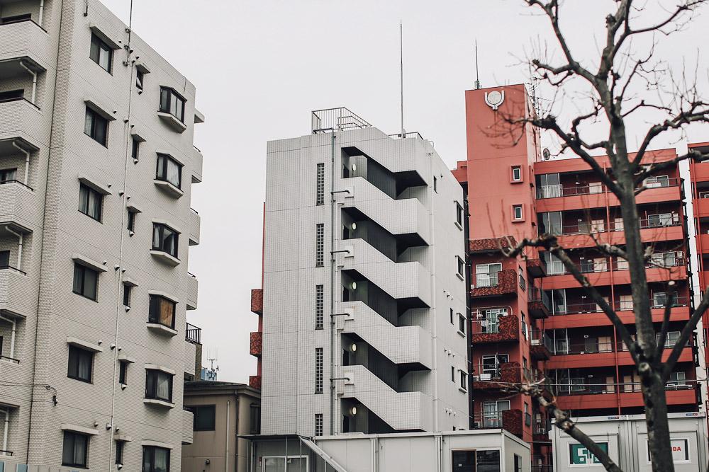 cupofcouple-tokyo-0008