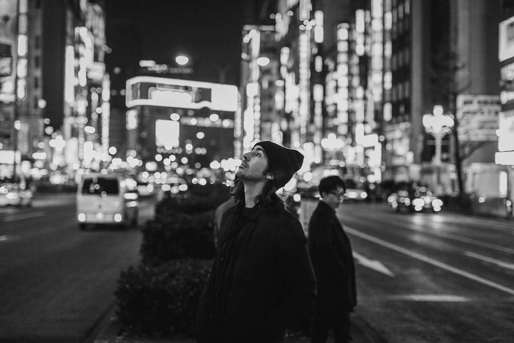cupofcouple-tokyo-0029