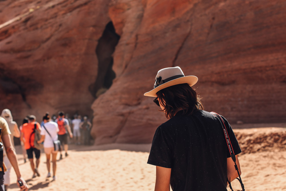 cupofcouple-antelope_canyon-arizona-0003