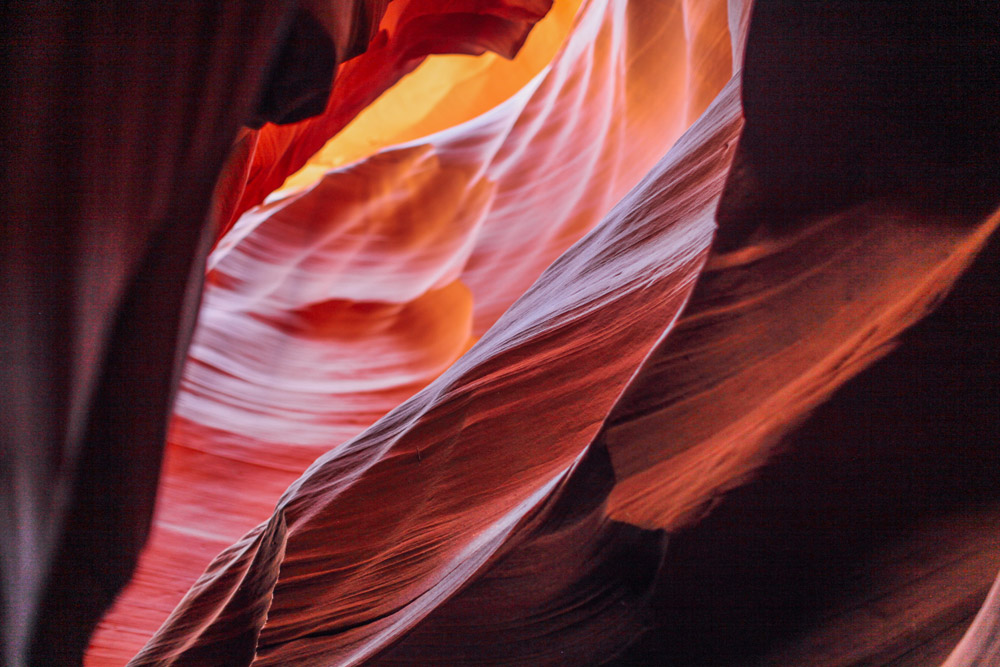 cupofcouple-antelope_canyon-arizona-0008