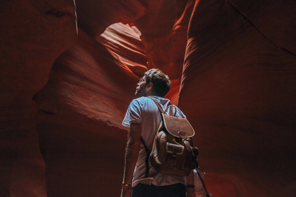 cupofcouple-antelope_canyon-arizona-0009