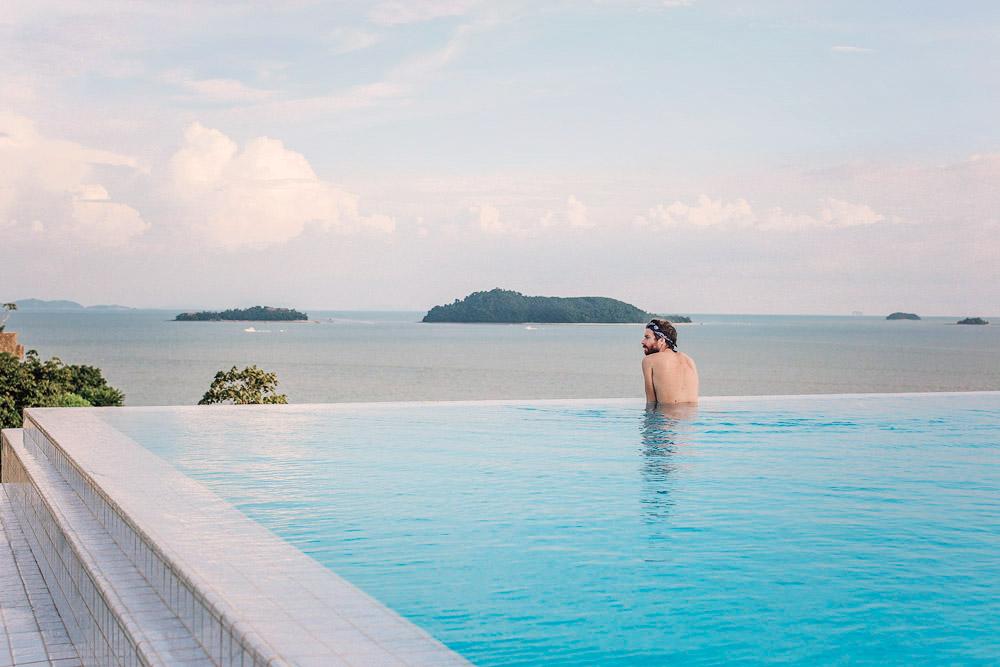 cupofcouple-hotel_phuket-point_yamu_by_como-0001