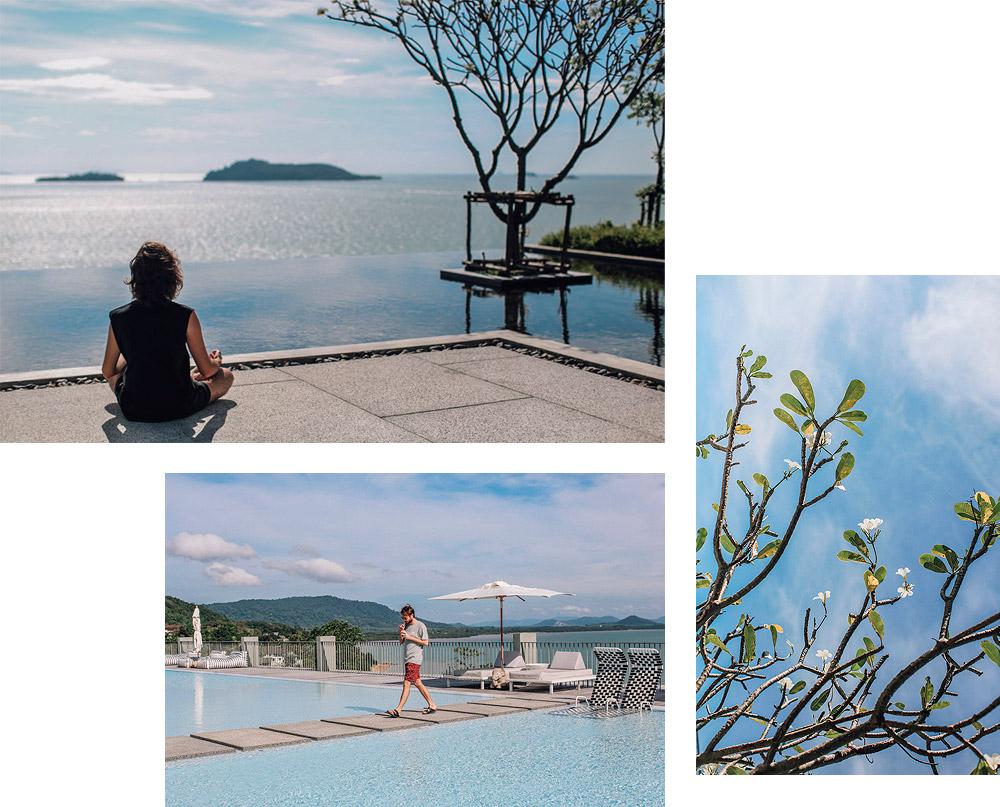 cupofcouple-hotel_phuket-point_yamu_by_como-0008