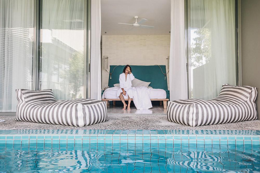 cupofcouple-hotel_phuket-point_yamu_by_como-0010