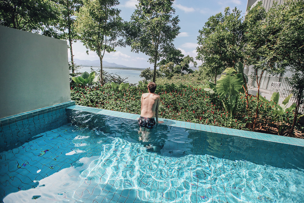 cupofcouple-hotel_phuket-point_yamu_by_como-0013