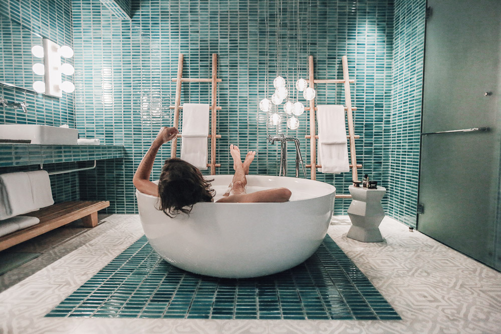 cupofcouple-hotel_phuket-point_yamu_by_como-0016