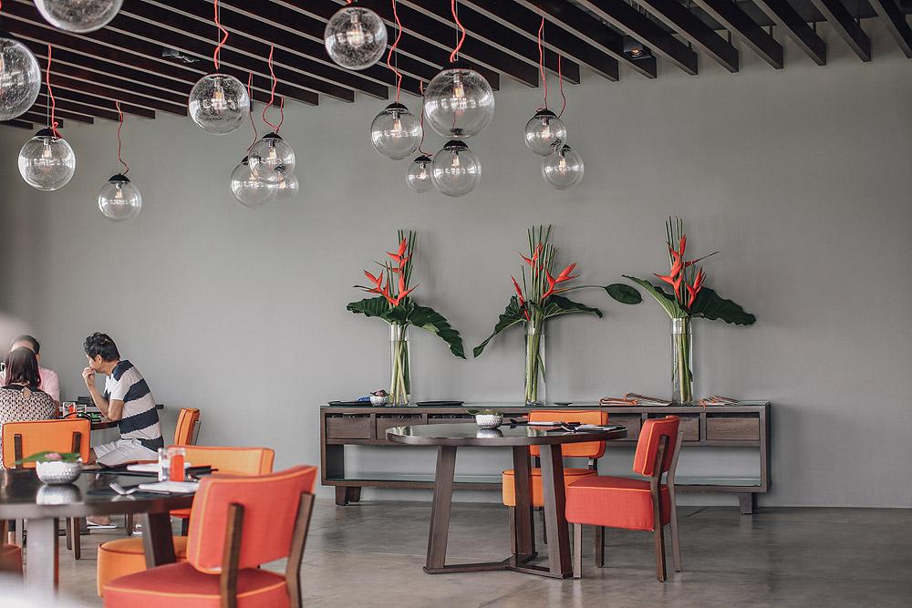 cupofcouple-hotel_phuket-point_yamu_by_como-0019