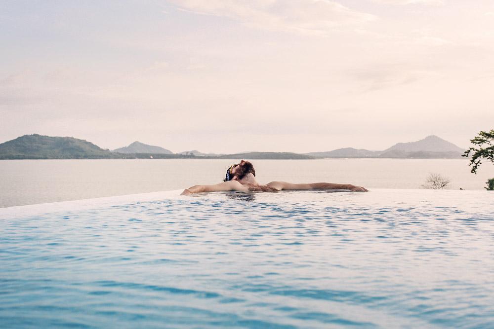 cupofcouple-hotel_phuket-point_yamu_by_como-0021