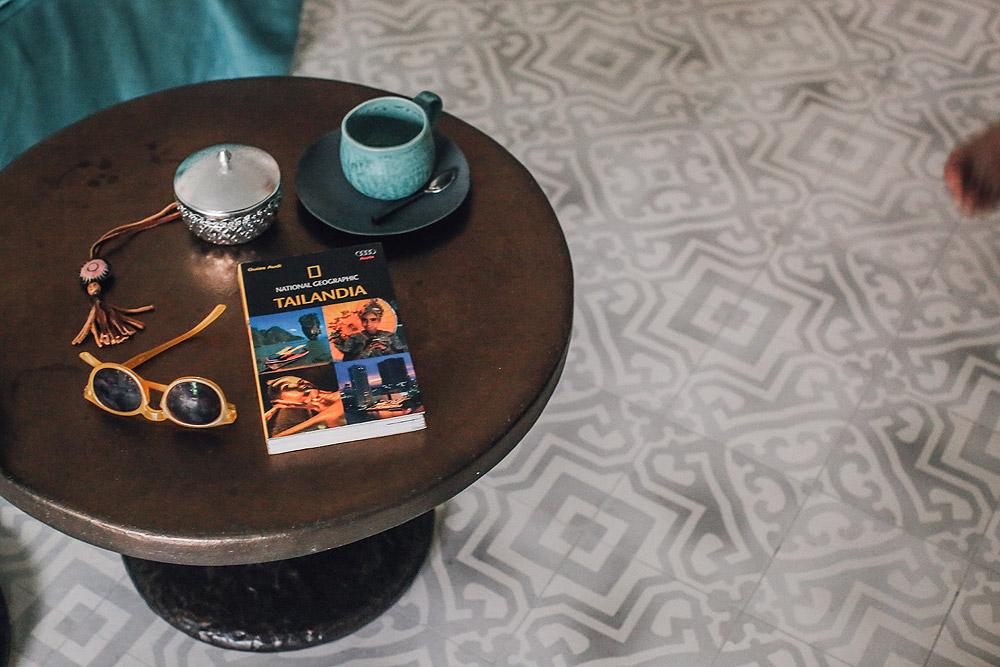 cupofcouple-hotel_phuket-point_yamu_by_como-0023