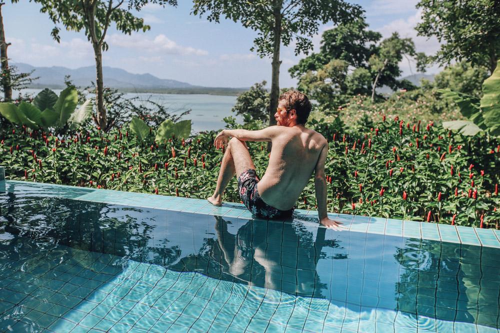 cupofcouple-hotel_phuket-point_yamu_by_como-0027