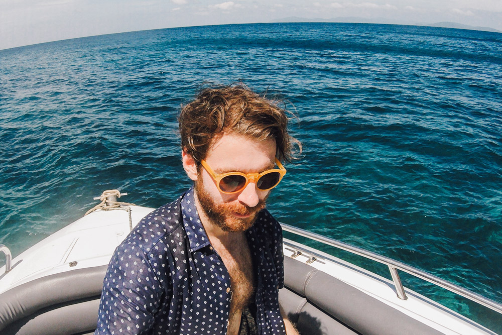 cupofcouple-phuket_banana_beach-snorkel-0004