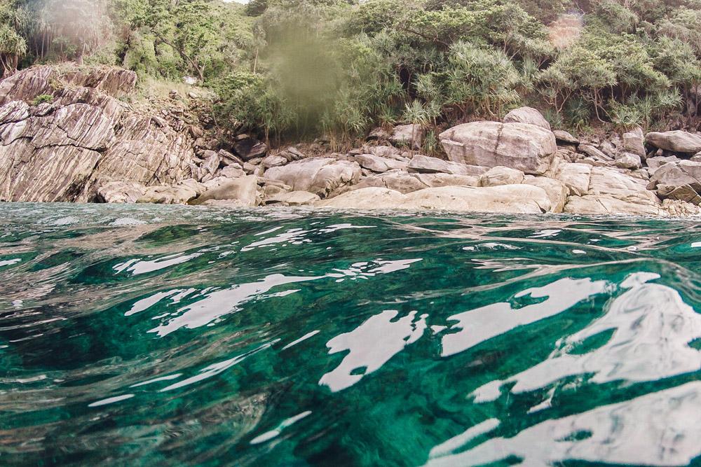 cupofcouple-phuket_banana_beach-snorkel-0005
