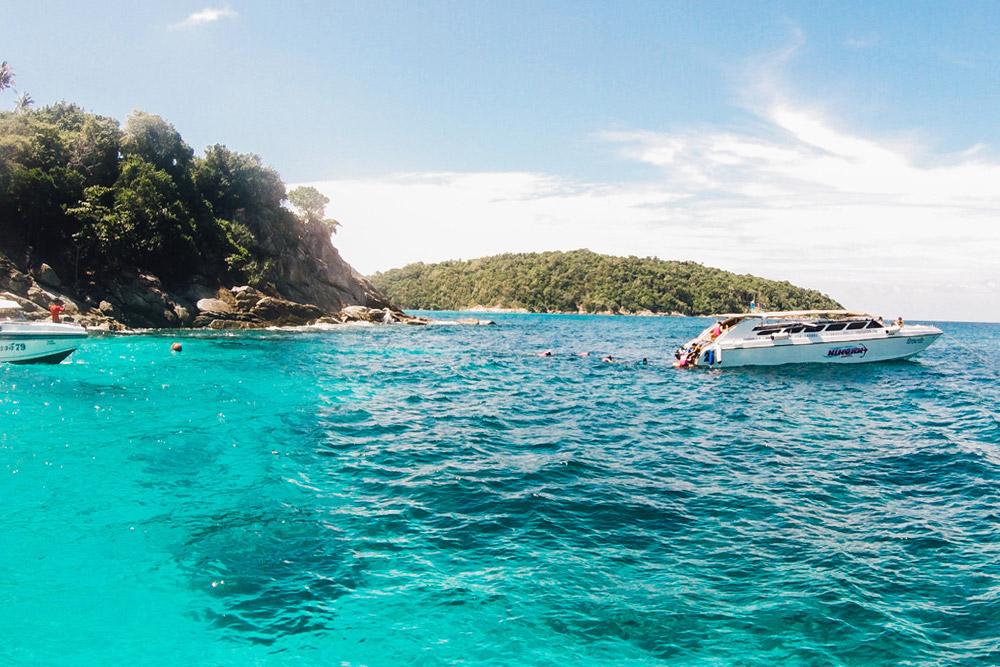 cupofcouple-phuket_banana_beach-snorkel-0008