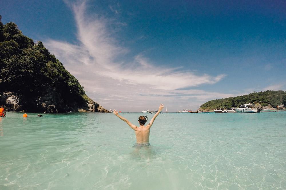 cupofcouple-phuket_banana_beach-snorkel-0010