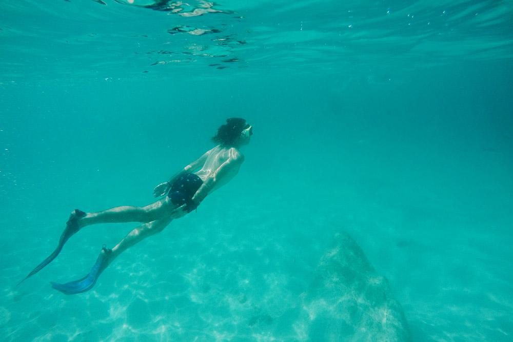 cupofcouple-phuket_banana_beach-snorkel-0014