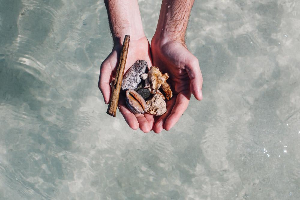 cupofcouple-phuket_banana_beach-snorkel-0018
