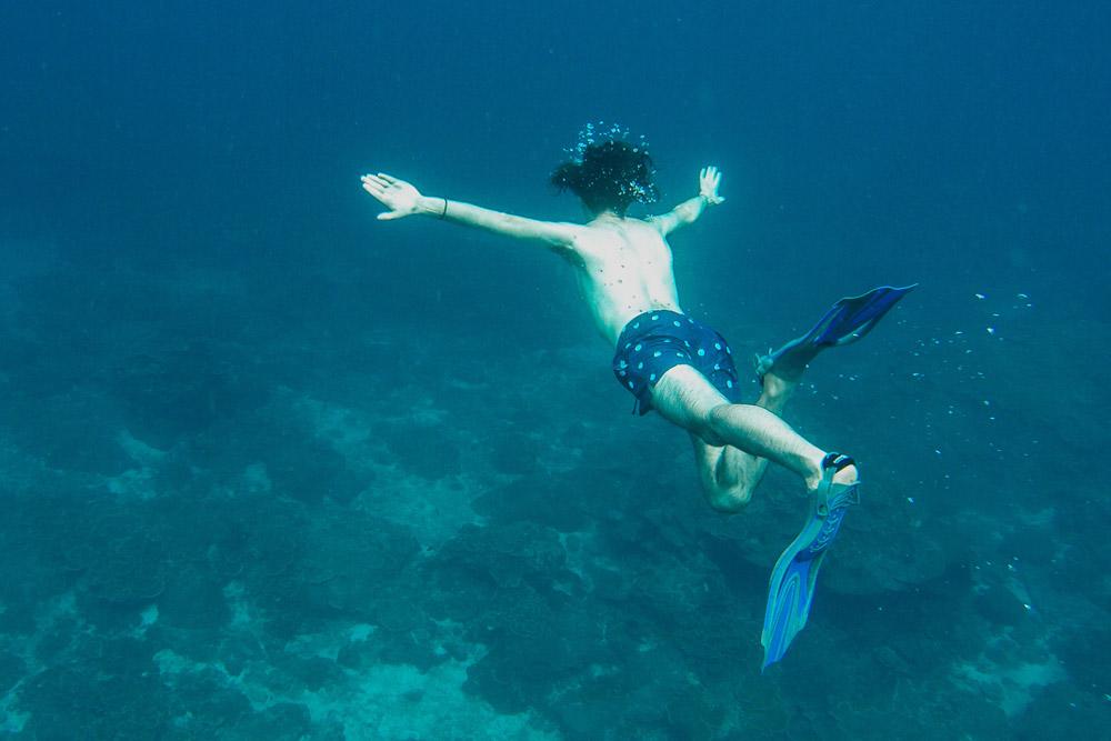 cupofcouple-phuket_banana_beach-snorkel-0022