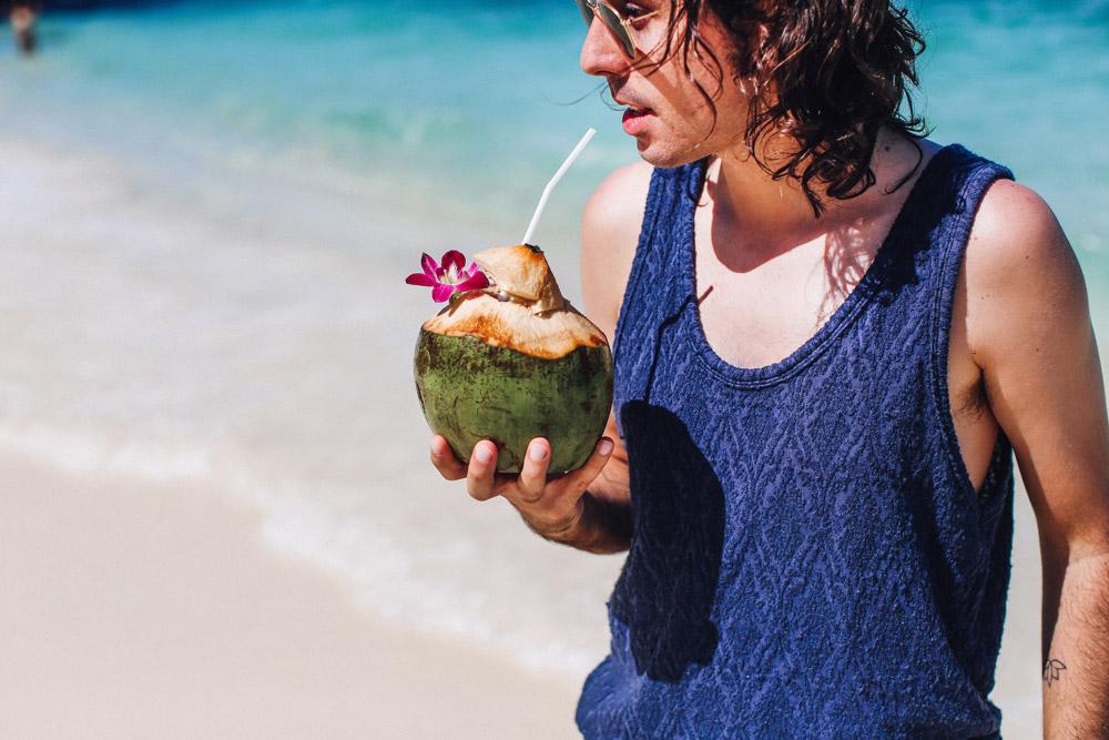 cupofcouple-phuket_banana_beach-snorkel-0025