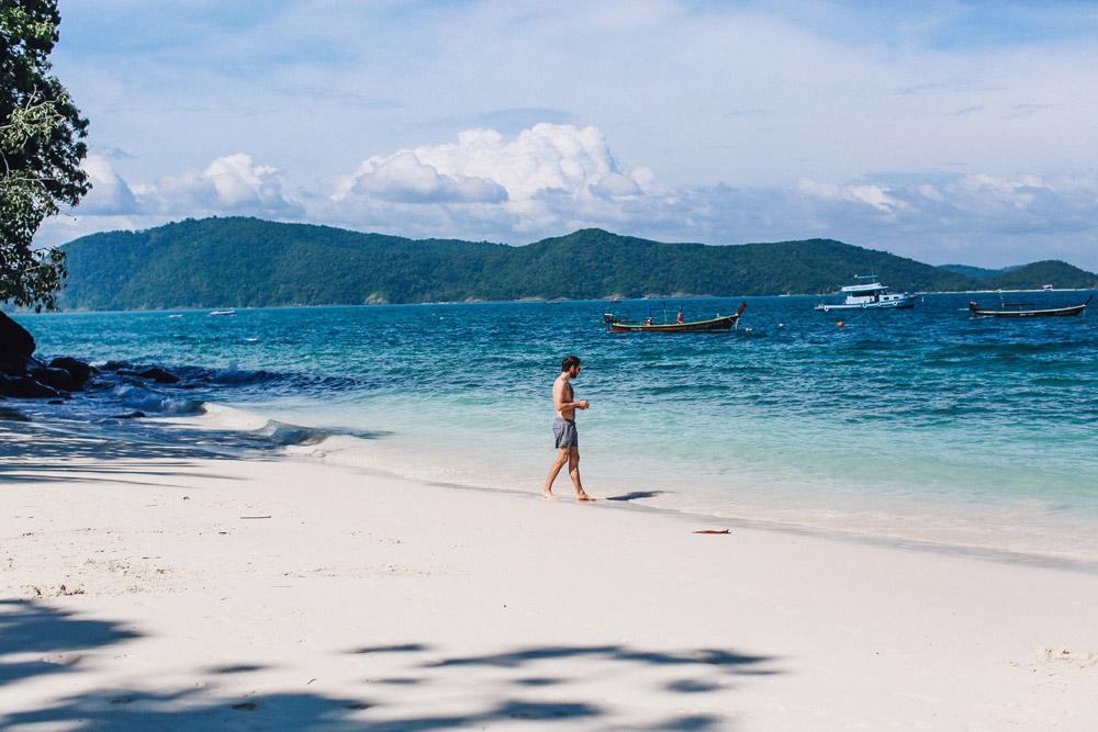 cupofcouple-phuket_banana_beach-snorkel-0026