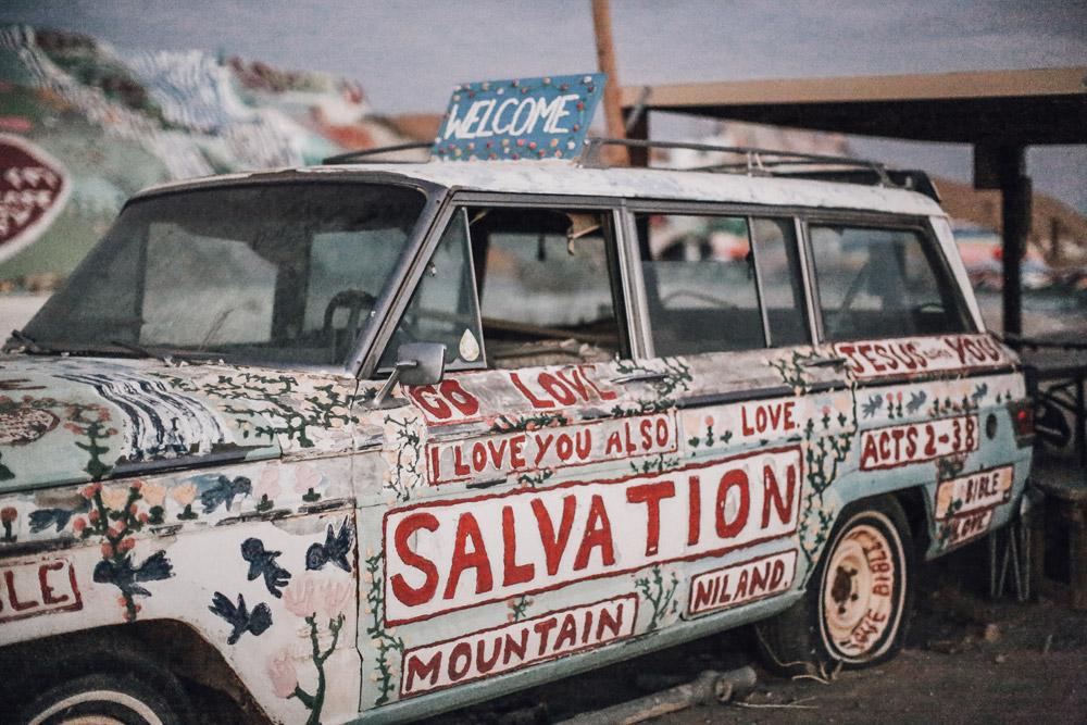 cupofcouple-salvation_mountain-california-0009