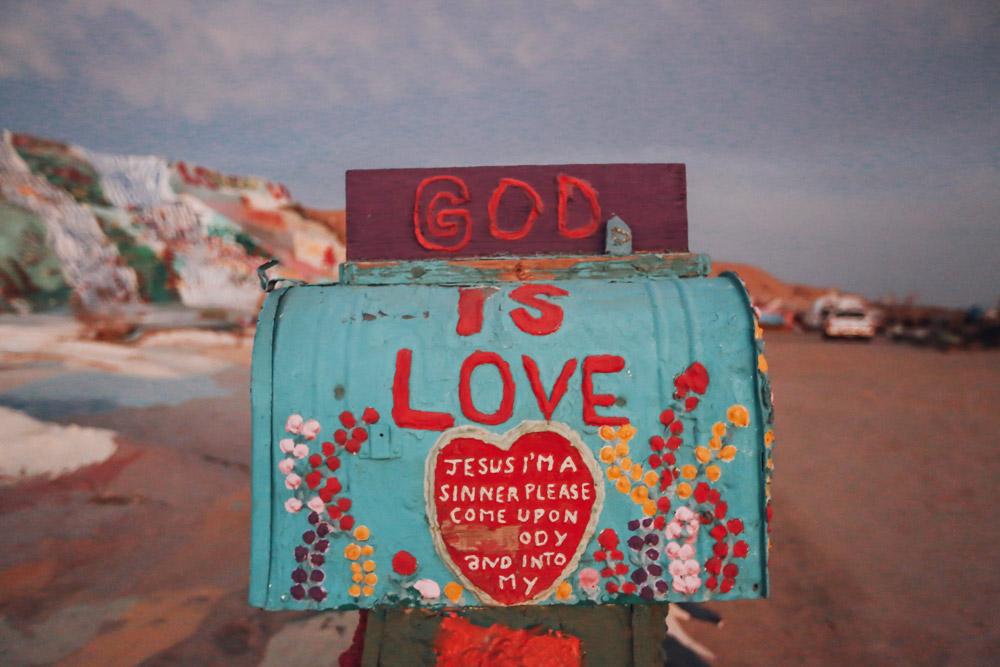 cupofcouple-salvation_mountain-california-0010