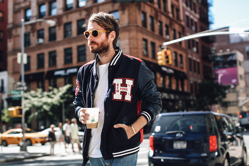 cupofcouple-tommy_hilfiger-new_york-0001