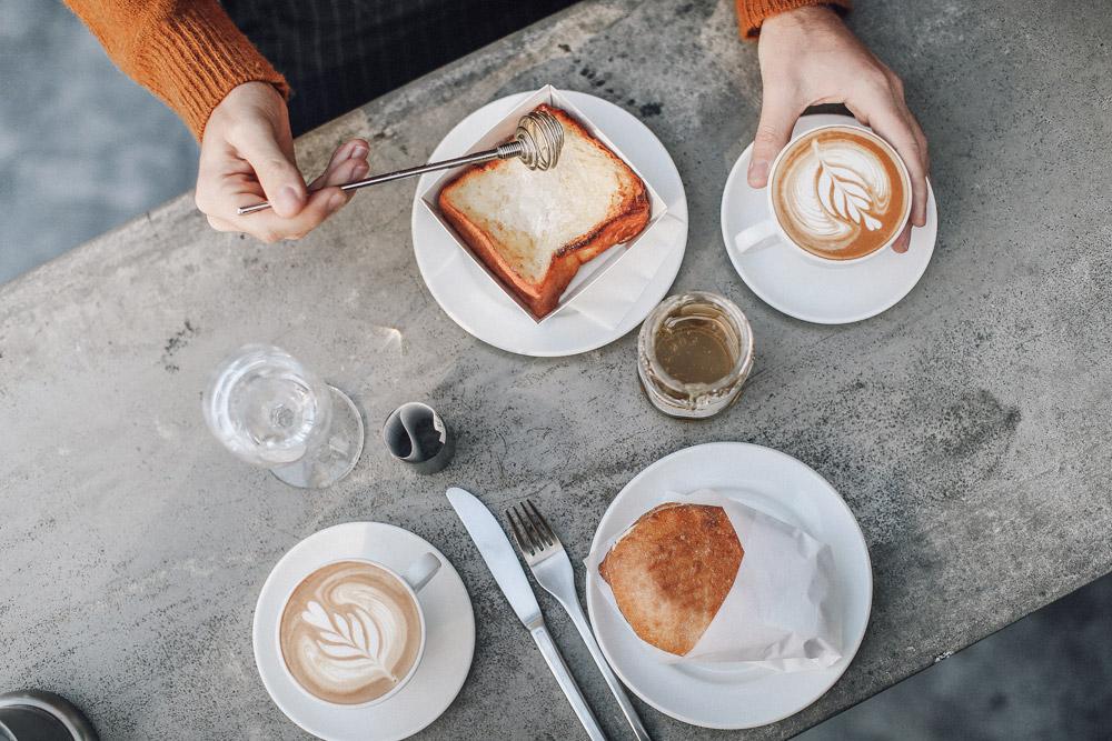bread_and_espresso-tokyo_cafe-cupofcouple-0001