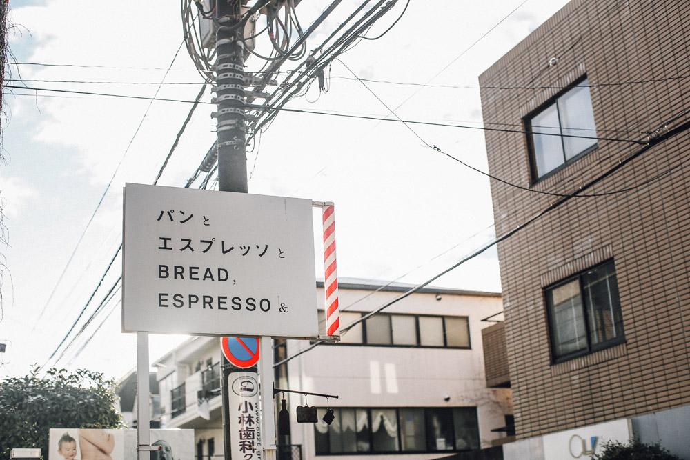bread_and_espresso-tokyo_cafe-cupofcouple-0002
