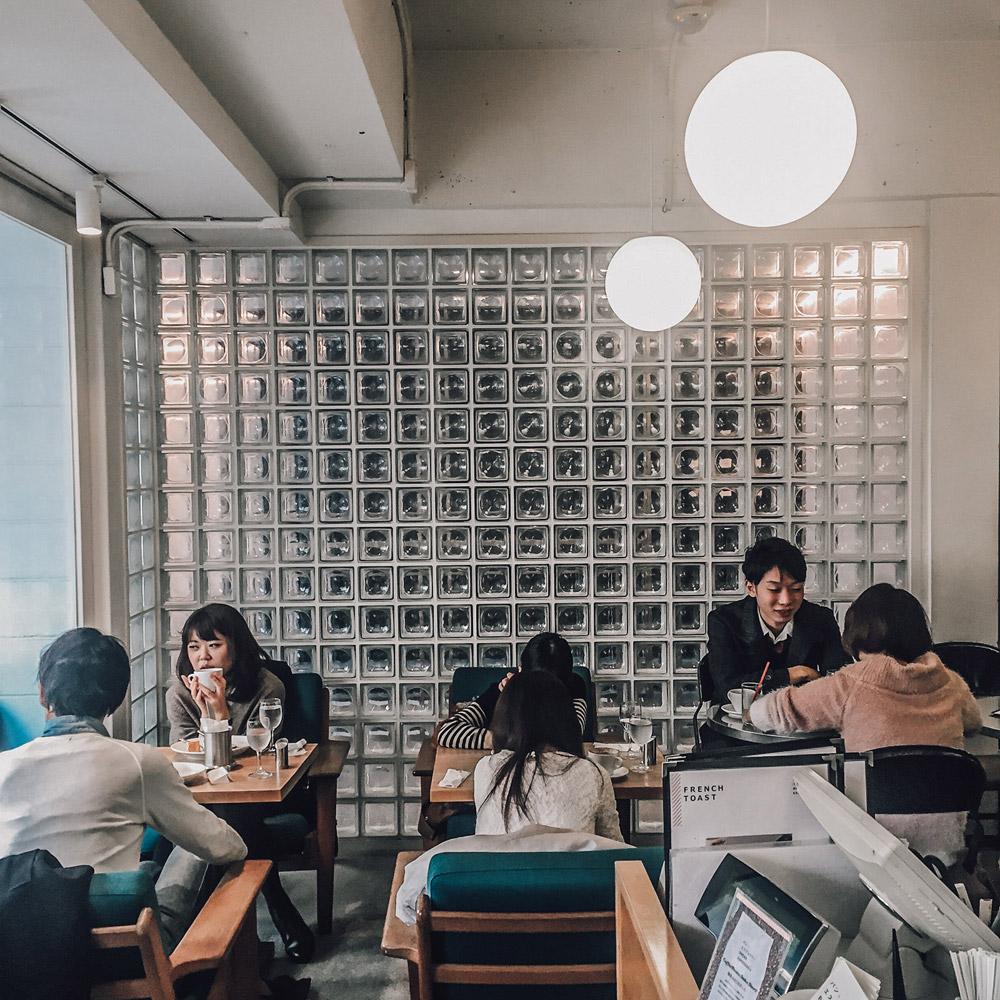 bread_and_espresso-tokyo_cafe-cupofcouple-0004