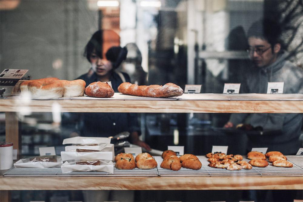 bread_and_espresso-tokyo_cafe-cupofcouple-0005