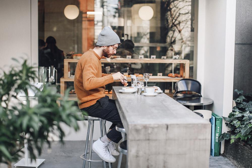 bread_and_espresso-tokyo_cafe-cupofcouple-0006
