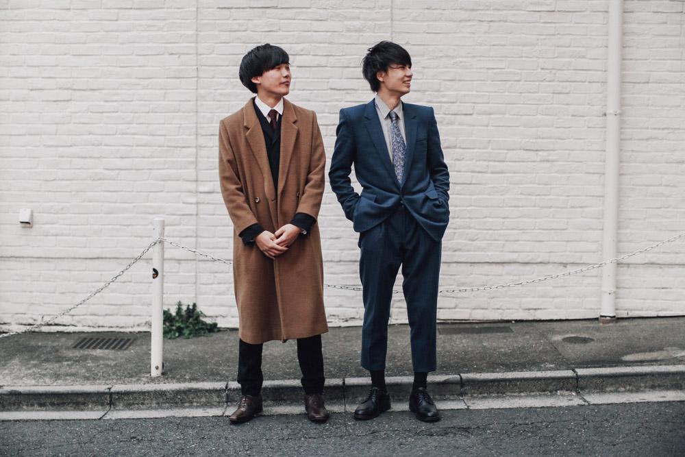 cool-guys-tokyo-streetstyle-cupofcouple-0001