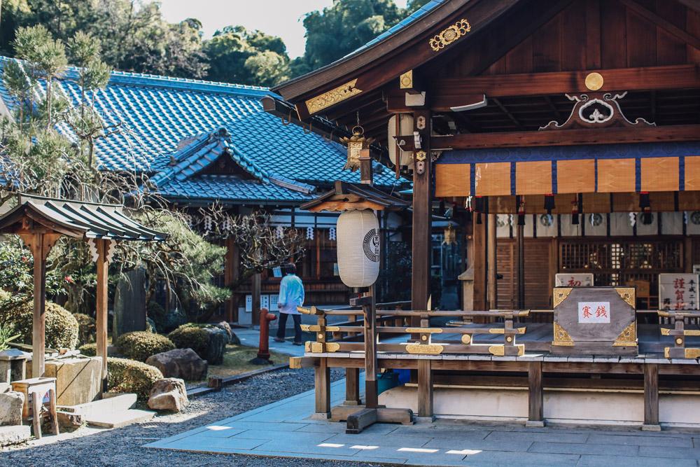 cupofcouple-fushimi_inari-toris-kyoto_japan-0017