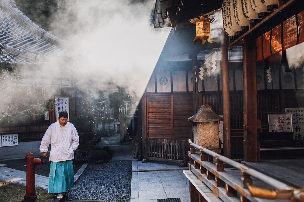 cupofcouple-fushimi_inari-toris-kyoto_japan-0018