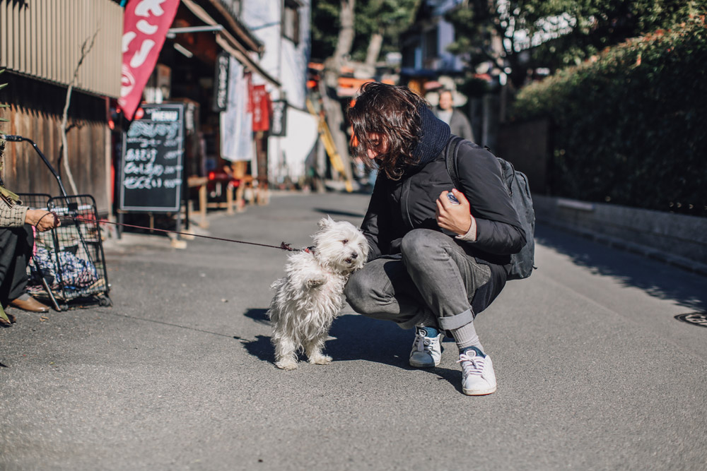 cupofcouple-fushimi_inari-toris-kyoto_japan-0021