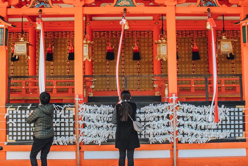 cupofcouple-fushimi_inari-toris-kyoto_japan-0022
