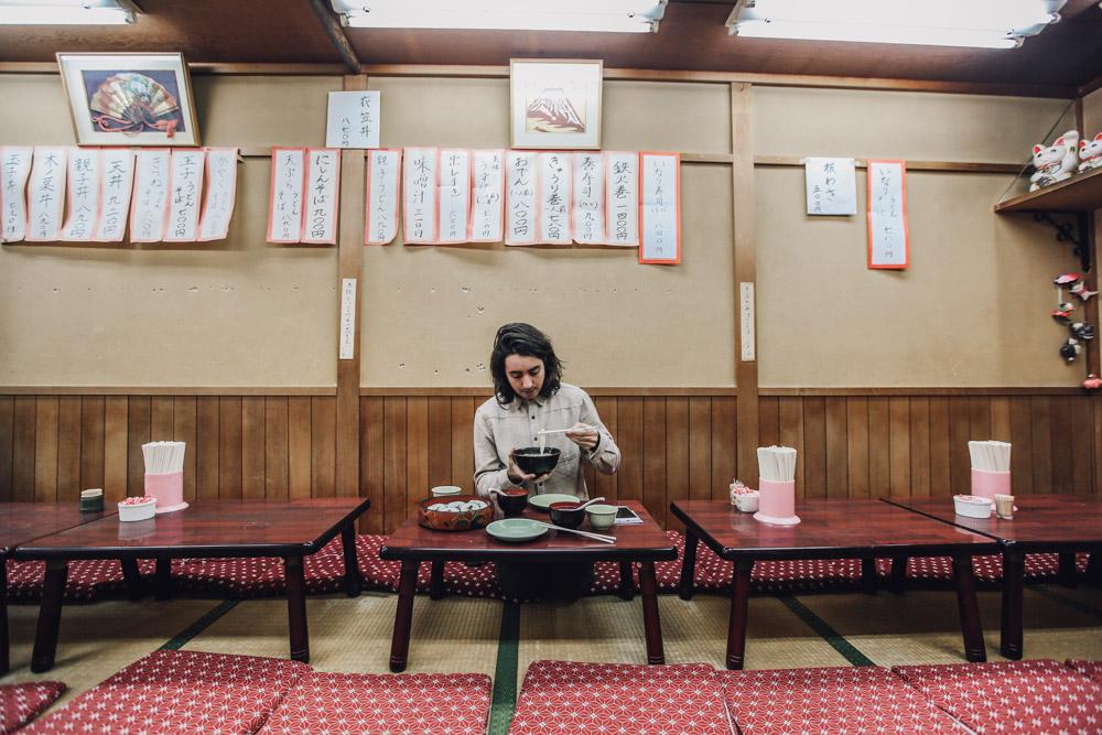 cupofcouple-fushimi_inari-toris-kyoto_japan-0028