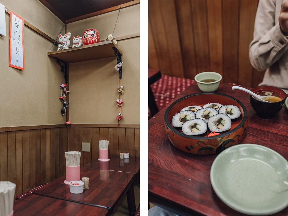 cupofcouple-fushimi_inari-toris-kyoto_japan-0029