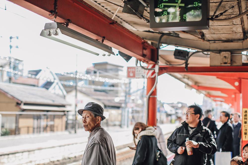 cupofcouple-fushimi_inari-toris-kyoto_japan-0031