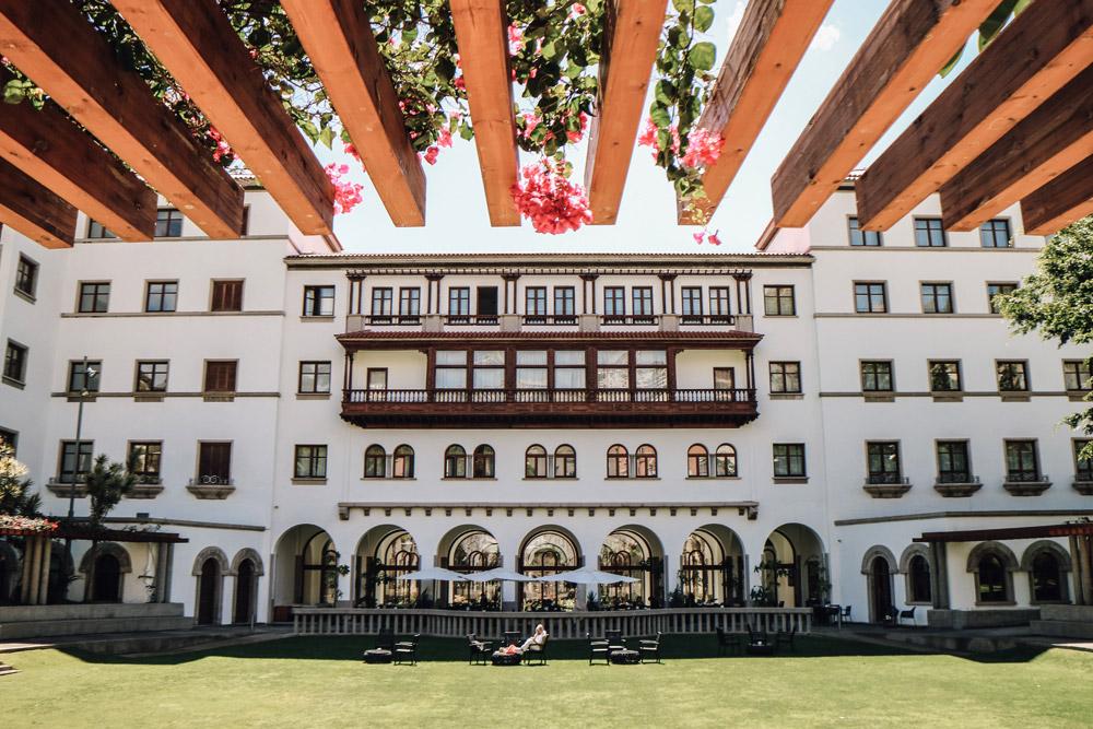 cupofcouple-hotel-iberostar-tenerife-0002