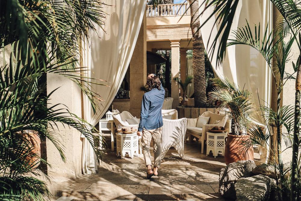 cupofcouple-hotel-iberostar-tenerife-0019