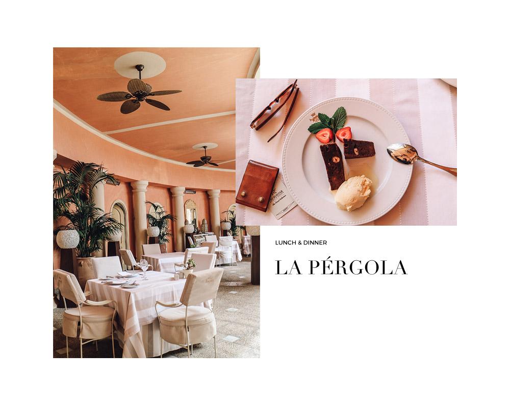 cupofcouple-hotel-iberostar-tenerife-0020